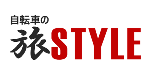 rbj_tabistyle_banner